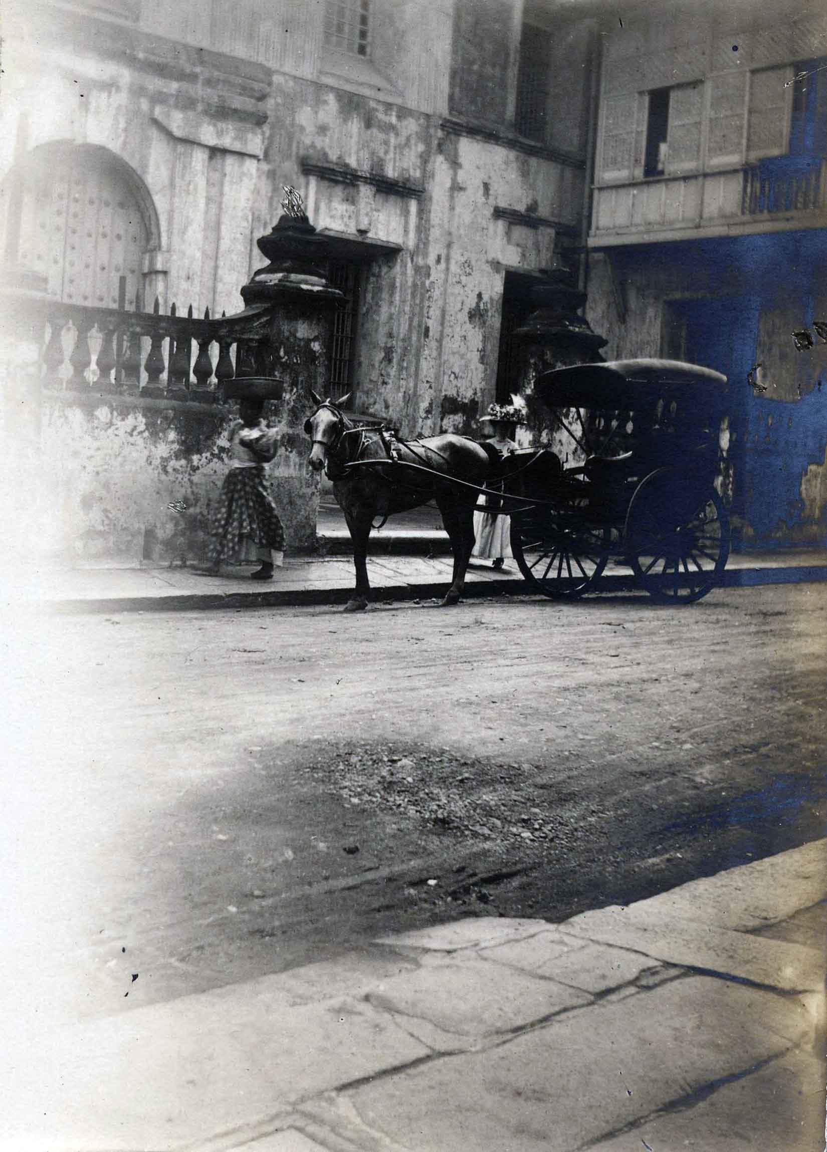 kalesa-manila-1910