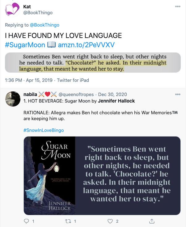 tsokolate-sugar-moon-gets-love-on-twitter