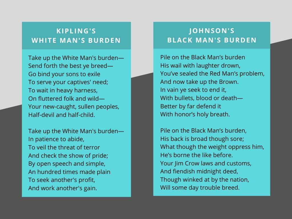 White-Man-Black-Burden-Comparison