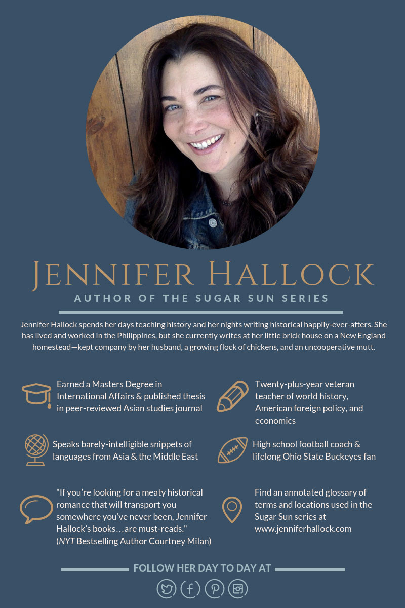 Jennifer-Hallock-author-bio