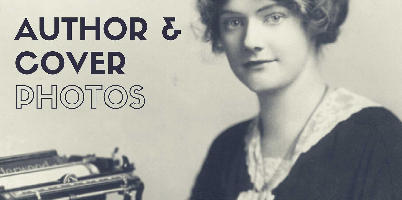 author-cover-photos-web