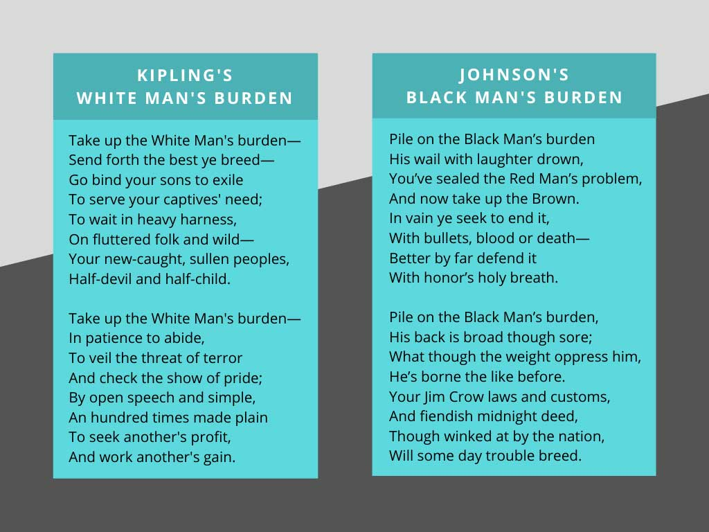 White-Man-Black-Burden-Comparison