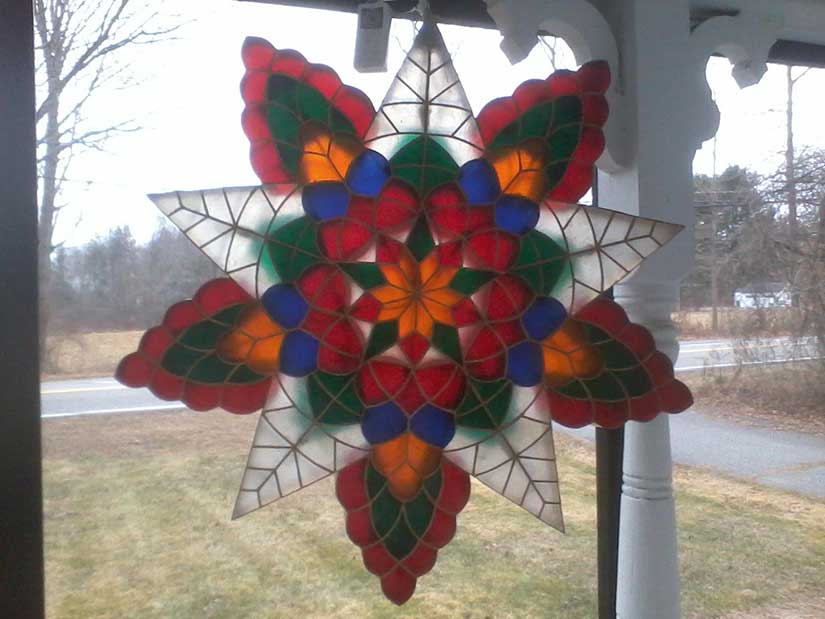 parol-outside-hallock-house