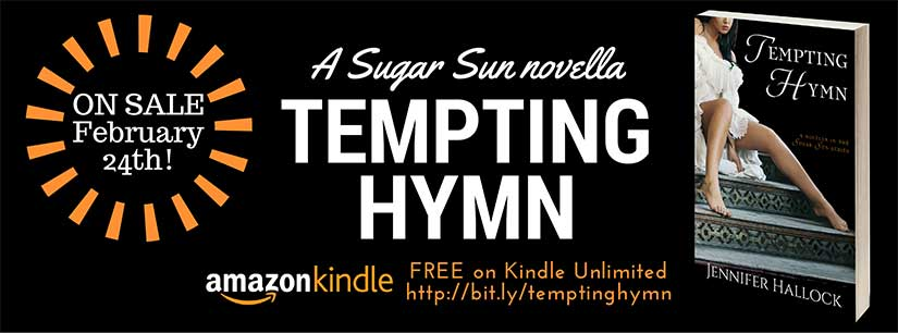 The Hymns of Tempting Hymn
