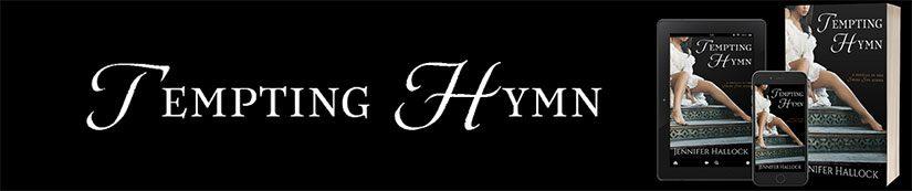 Tempting Hymn is Free!