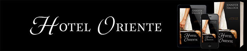 Hotel-Oriente-prequel-novella