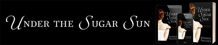 Under-the-Sugar-Sun-book-one-trilogy
