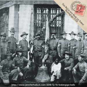 return-Balangiga-bells-photo-company-C-survivors