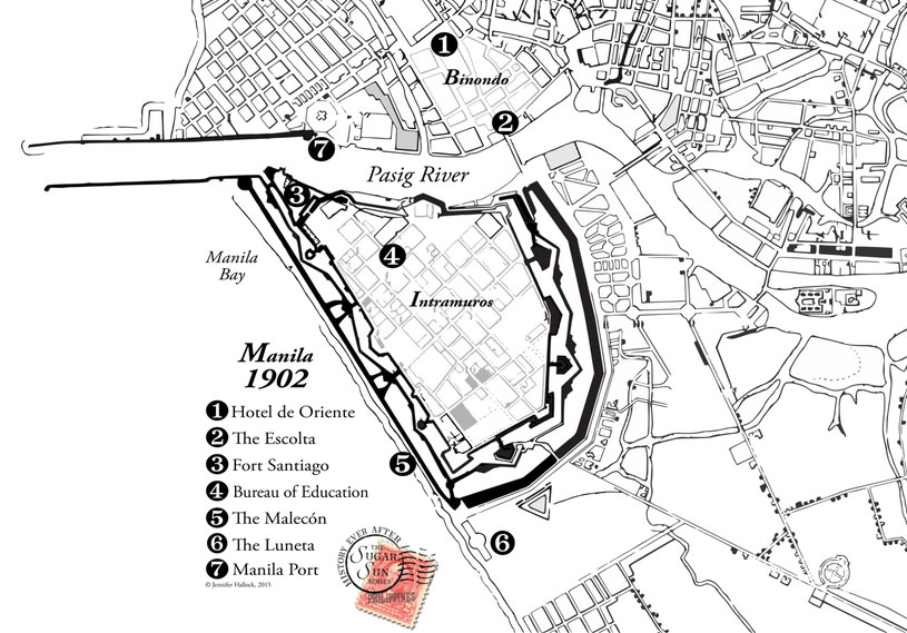 Manila-map-1902
