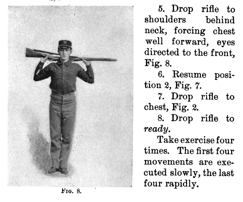 army-drill-rifle-shoulders-1901