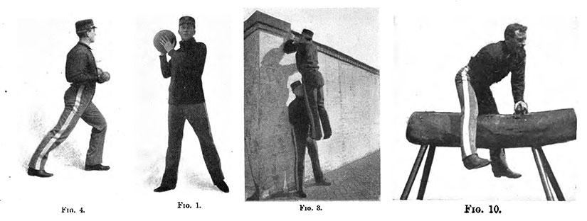 army-drills-1901-manual