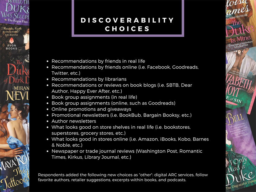 discoverability-history-ever-after