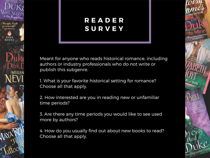 reader-survey-history-ever-after