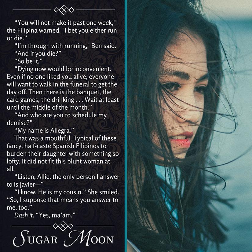 Sugar-Moon-Genteel