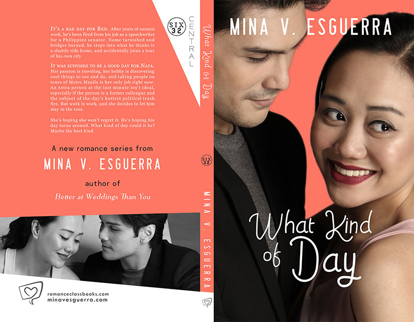 what-kind-of-day-mina-v-esguerra