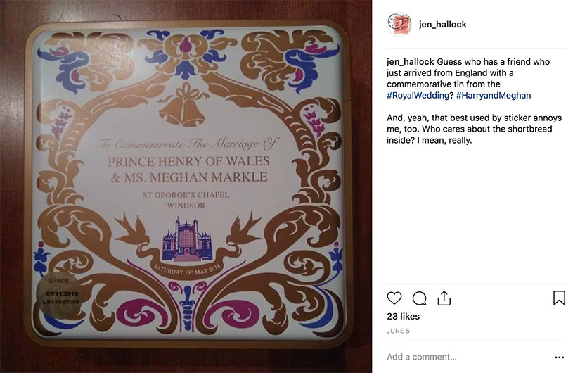 Meghan-Harry-Commemorative-Wedding-Tin
