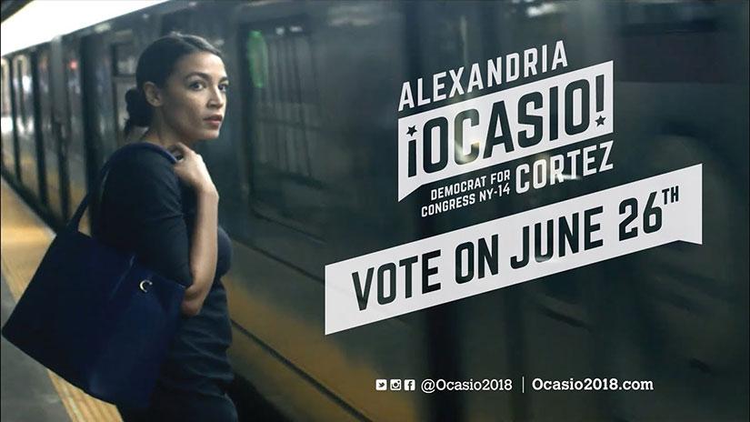 alexandria-ocasio-cortez-change-america