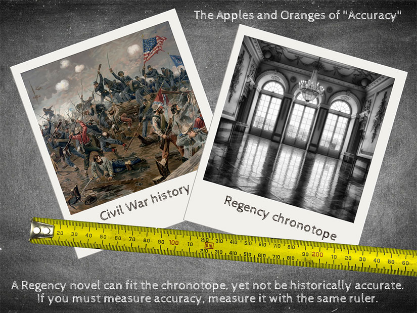 chronotope-double-standard-historical-romance