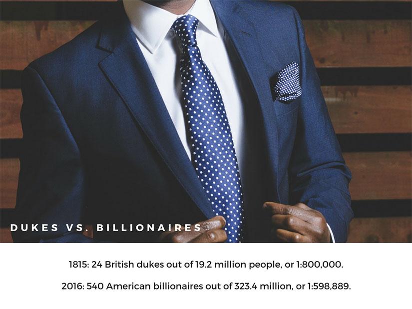 duke-billionaire-romance