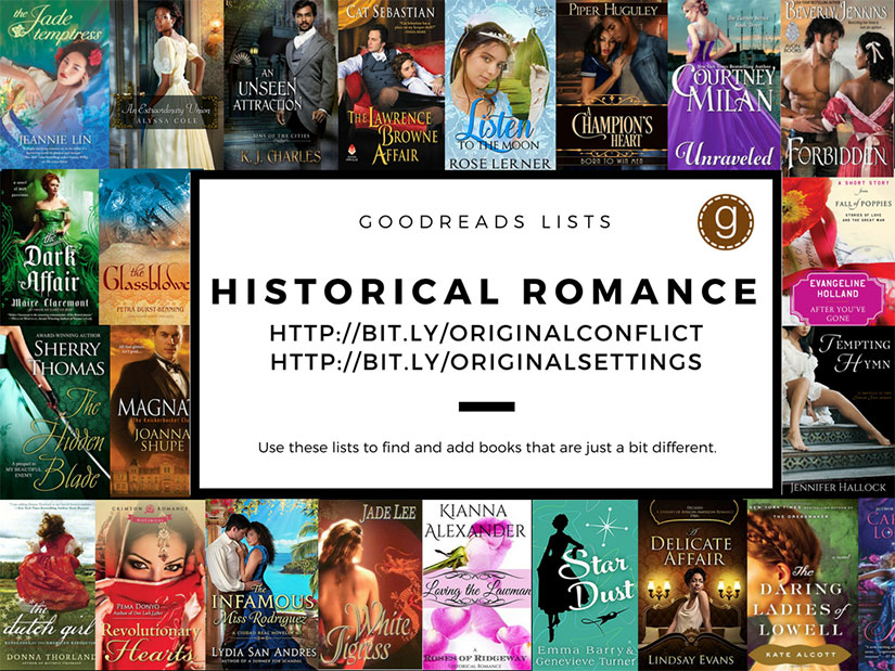 historical-romance-chronotope-original-list