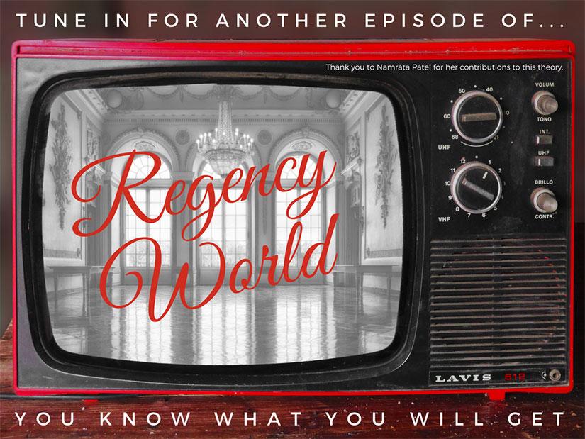 regency-world-historical-chronotope-romance