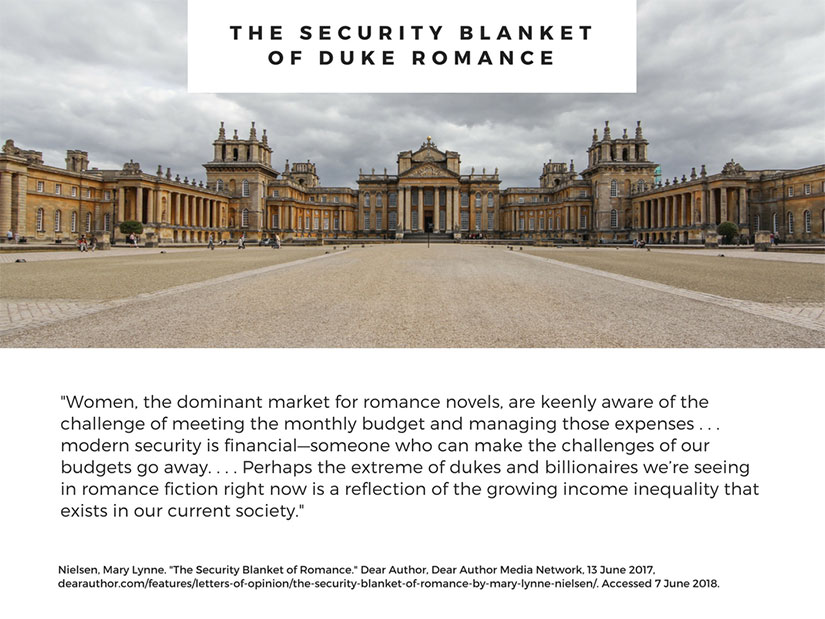 security-blanket-duke-romance