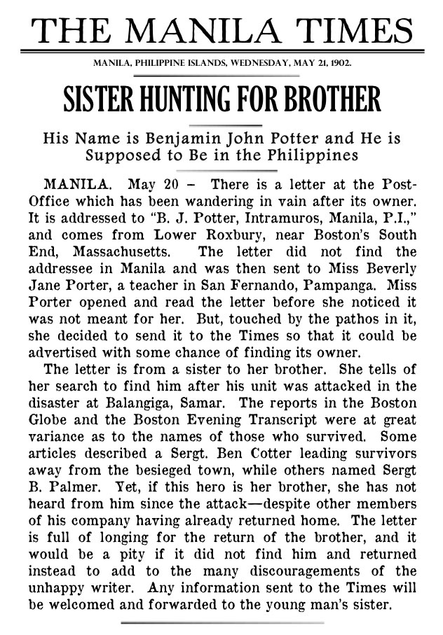 Sister-Seeking-Brother-Manila-Times-Revised-Thin