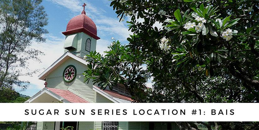 Bais-Negros-Oriental-Location-Sugar-Sun