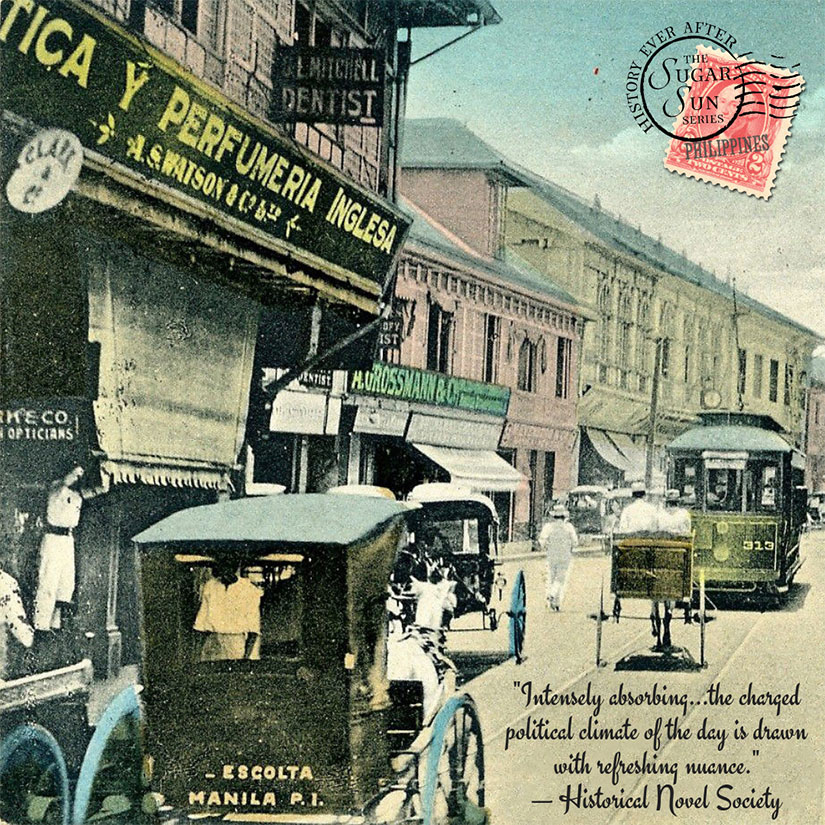 escolta-postcard-historical-novel-society