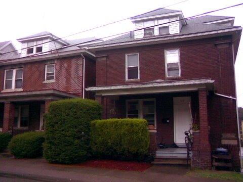 Dominick-house-Morgantown
