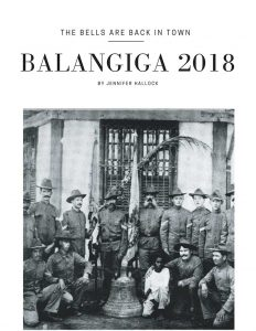 bells-balangiga-back-in-town-cover-image