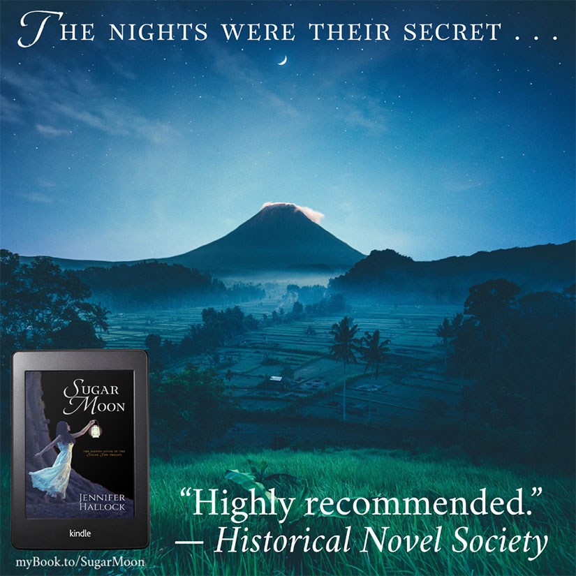 Historical-Novel-Society-recommendation-Sugar-Moon