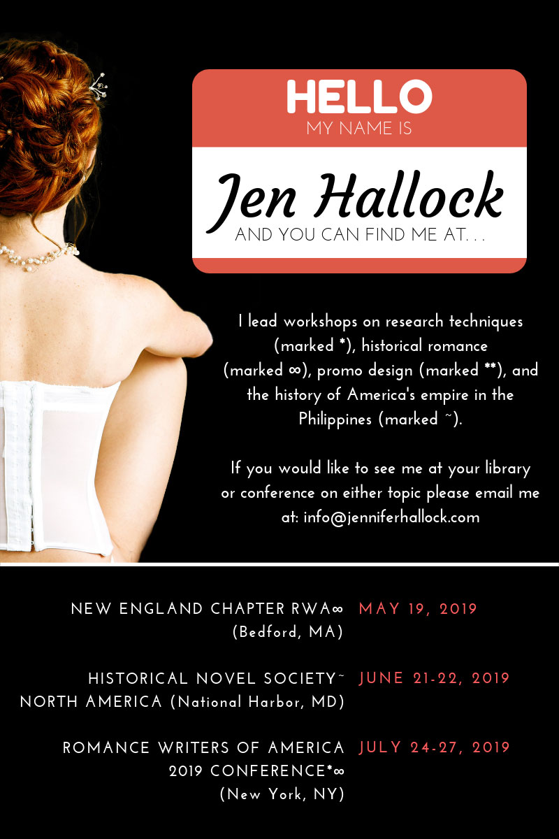 Jennifer-Hallock-2019-Workshops