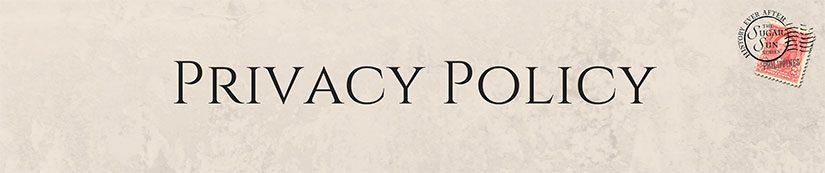 privacy-policy-jennifer-hallock-dot-com