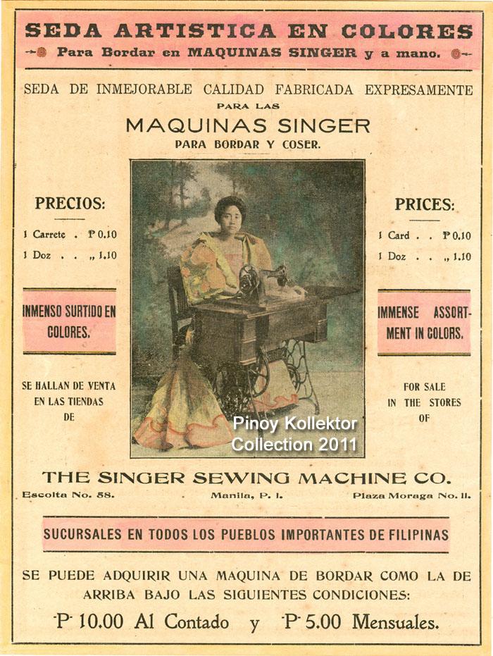 singer-1910-advertisement