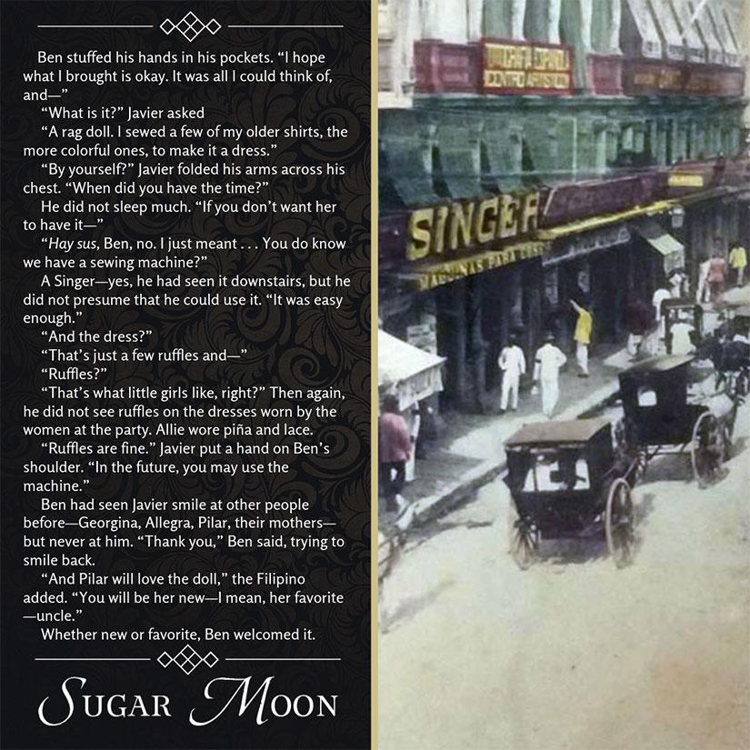 Singer-excerpt-Sugar-Moon