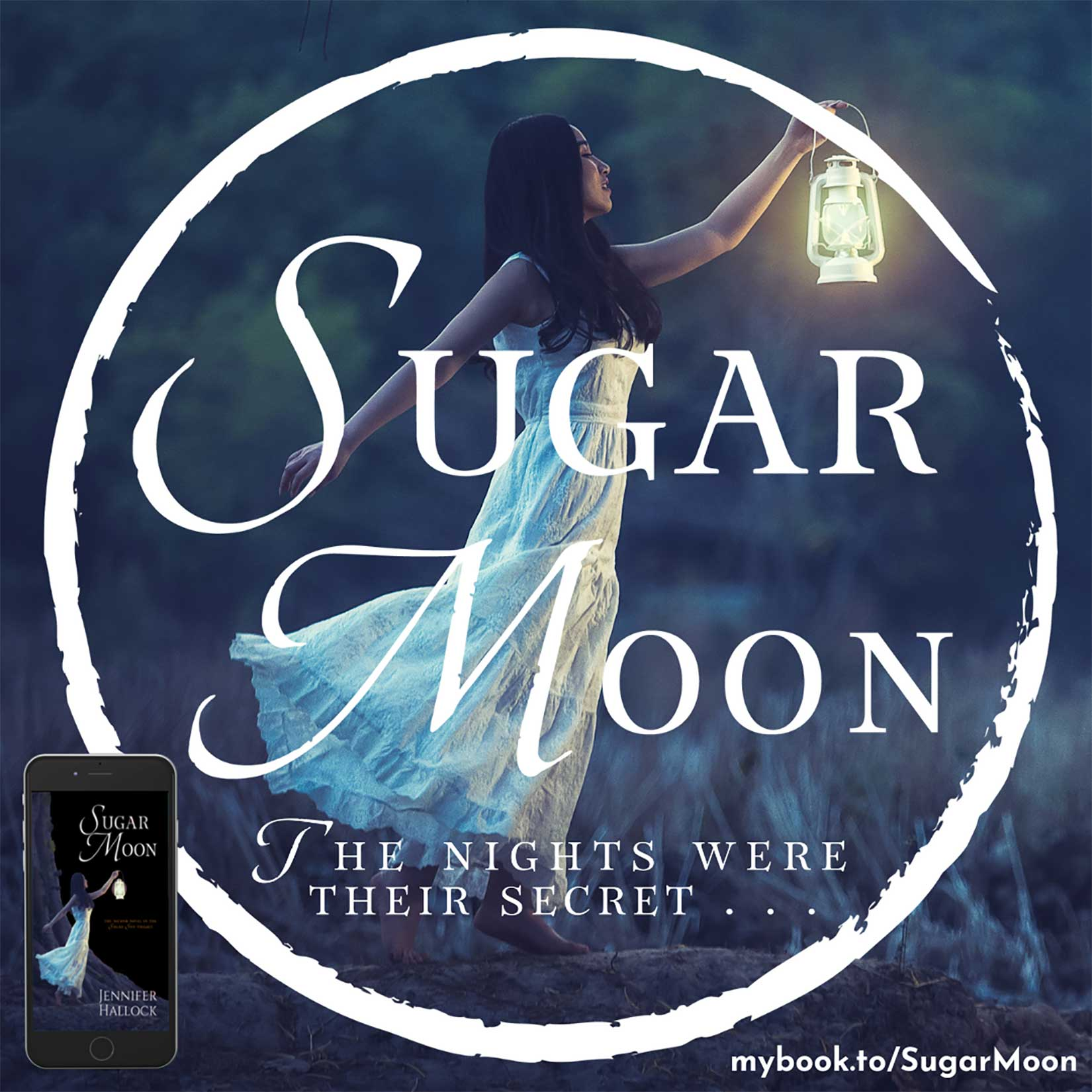 Sugar-Moon-large-lantern-announcement