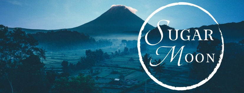 Sugar-Moon-banner-blue-volcano