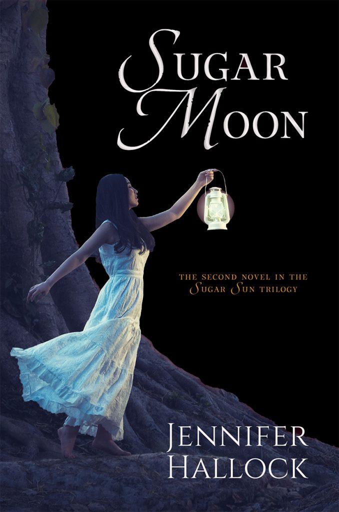 Sugar-Moon-Jennifer-Hallock-history-ever-after