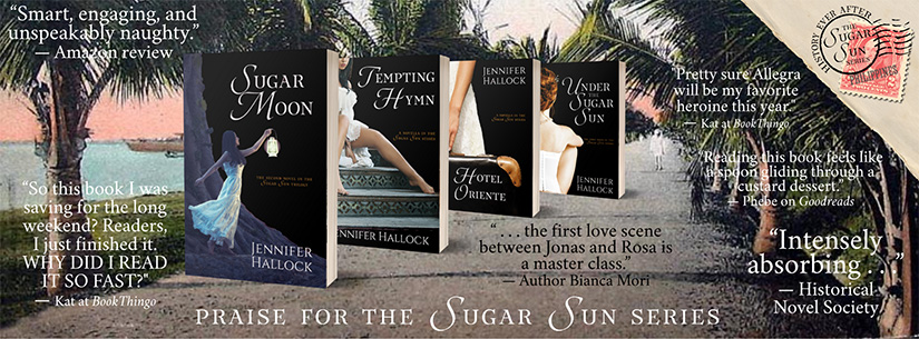 Sugar-Sun-series-reviews-banner