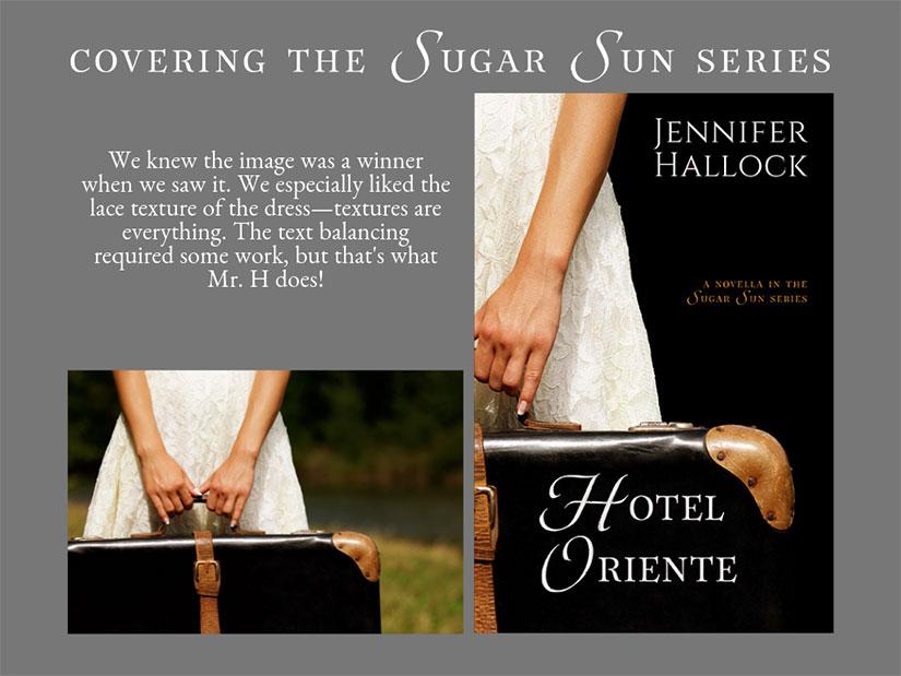 Hotel-Oriente-cover-Jennifer-Hallock