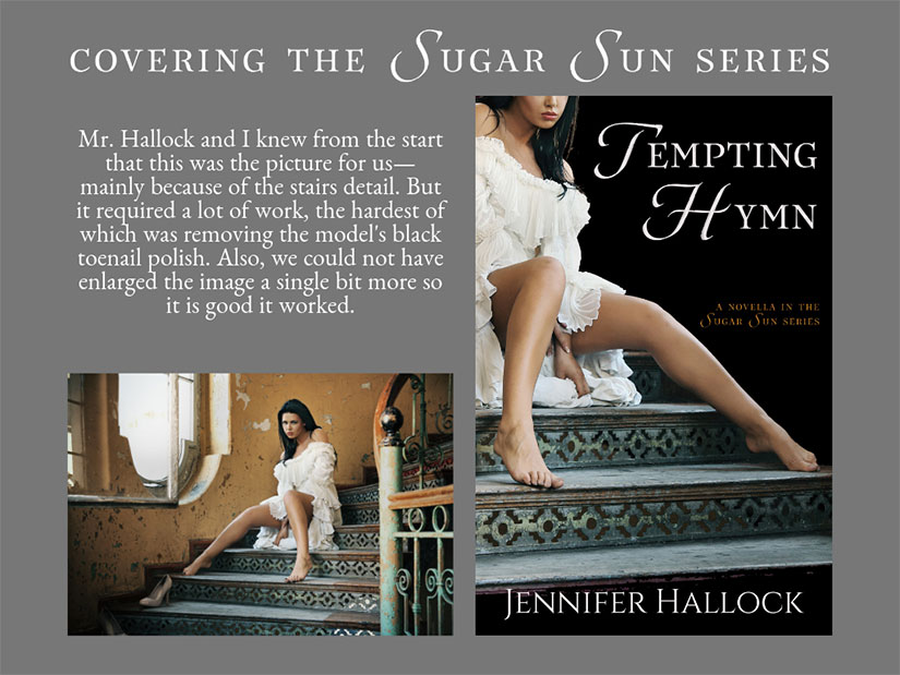 Tempting-Hymn-cover-Jennifer-Hallock