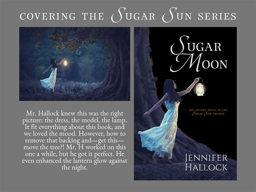 Sugar-Moon-cover-Jennifer-Hallock