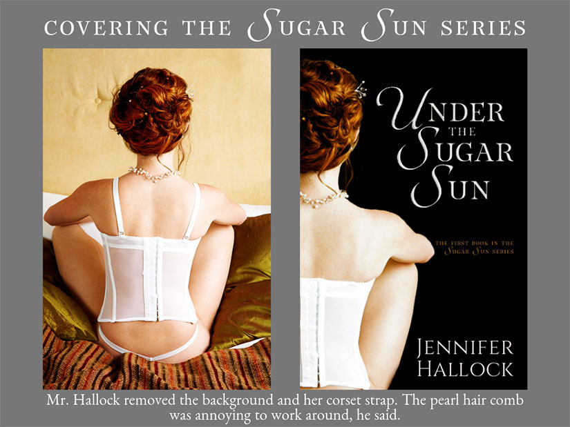 Sugar-Sun-cover-Jennifer-Hallock