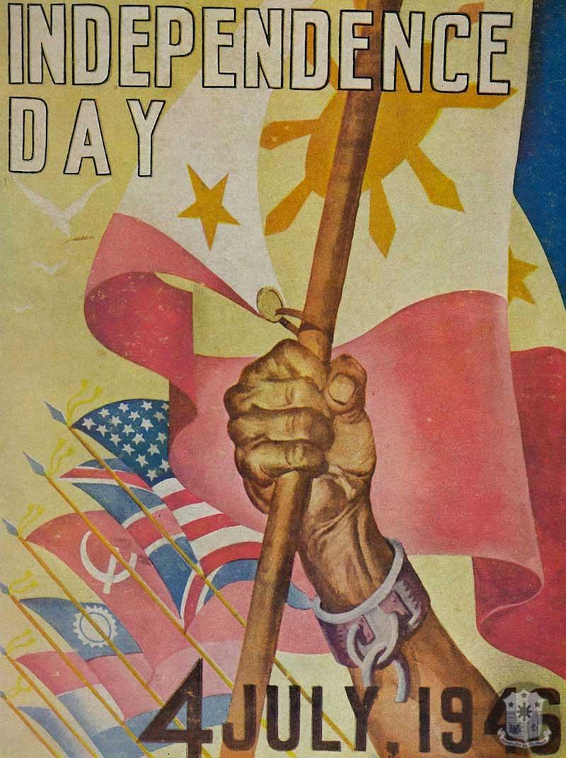 Republic-Day-July-Fourth-Jennifer-Hallock