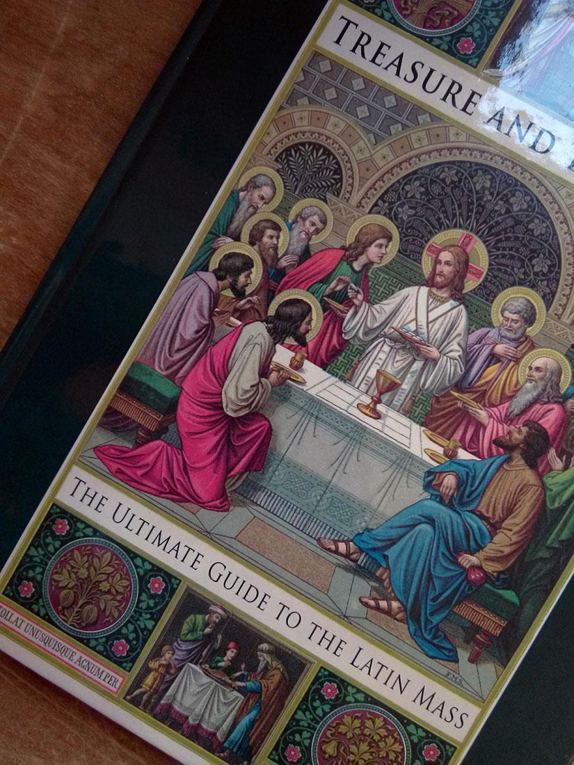 treasure-tradition-latin-mass