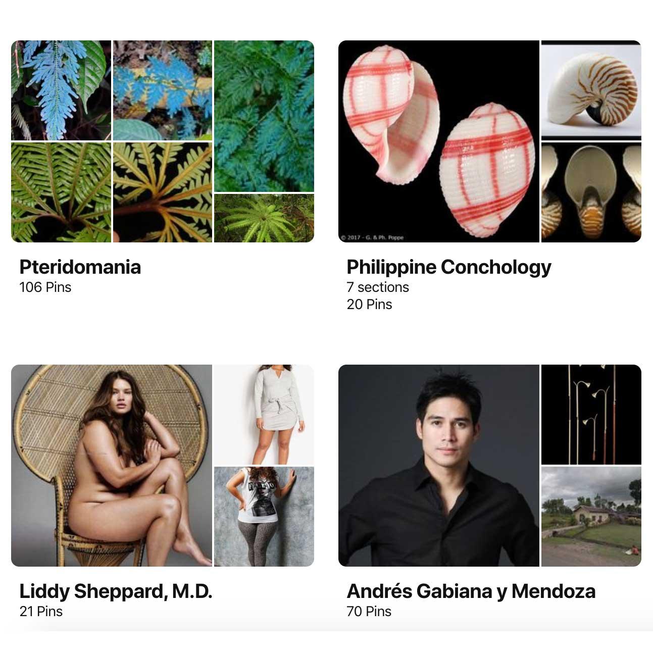 Andres-Liddy-Pinterest-Sugar-Communion