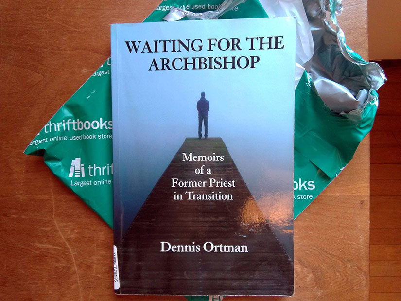 waiting-archbishop-ortman