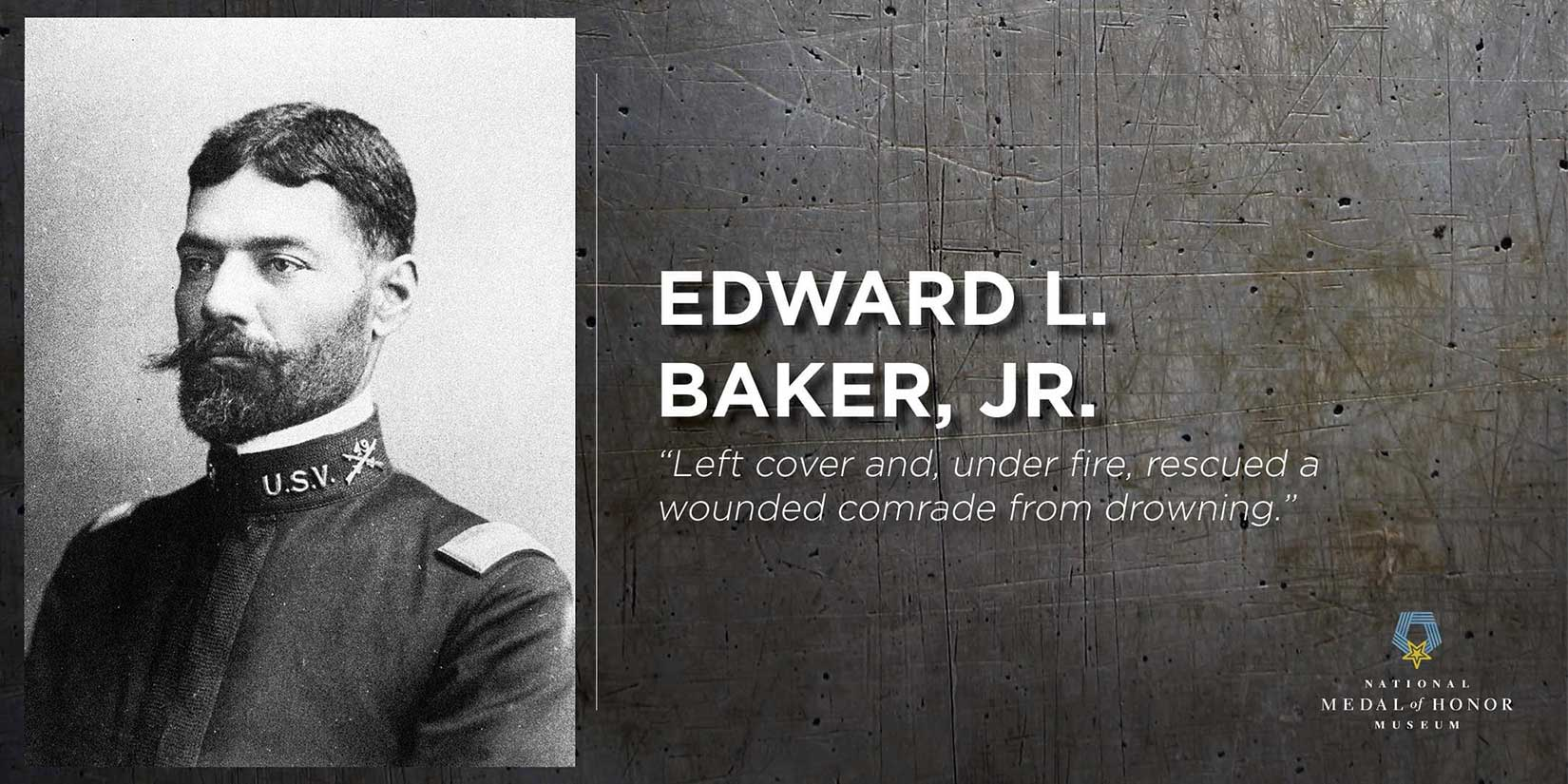 Edward-Baker-Medal-of-Honor-Cuba