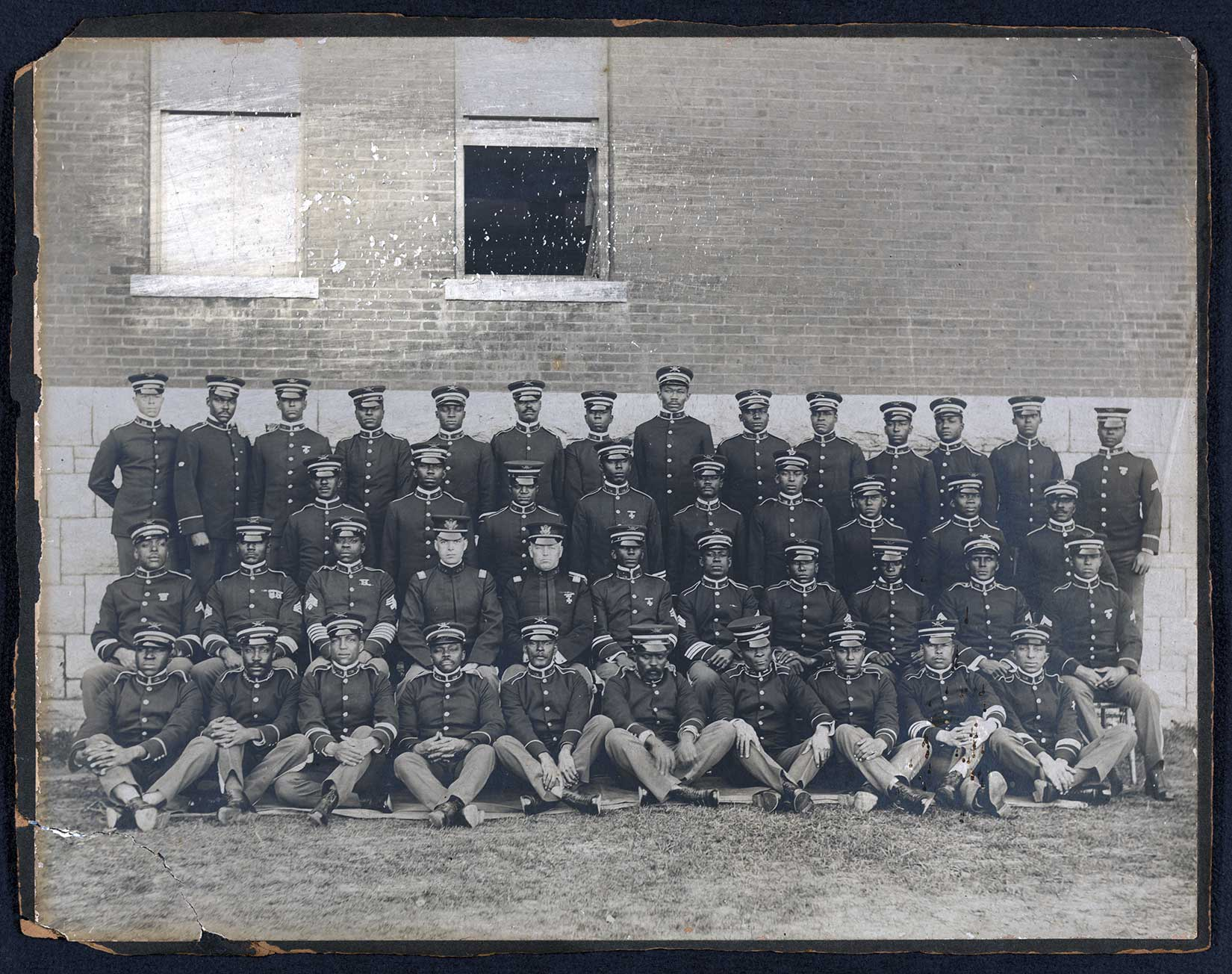 24th-Infantry-1900